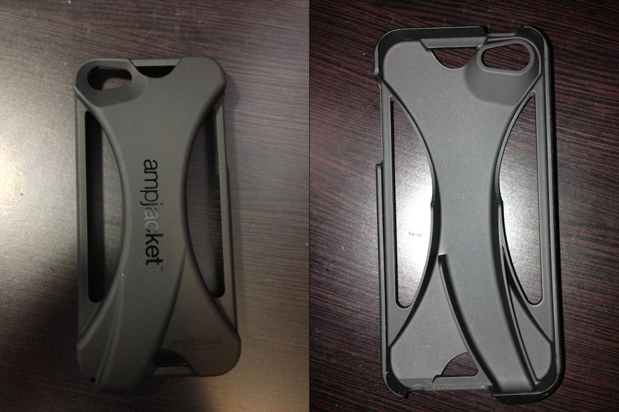 ampjacket-front-back