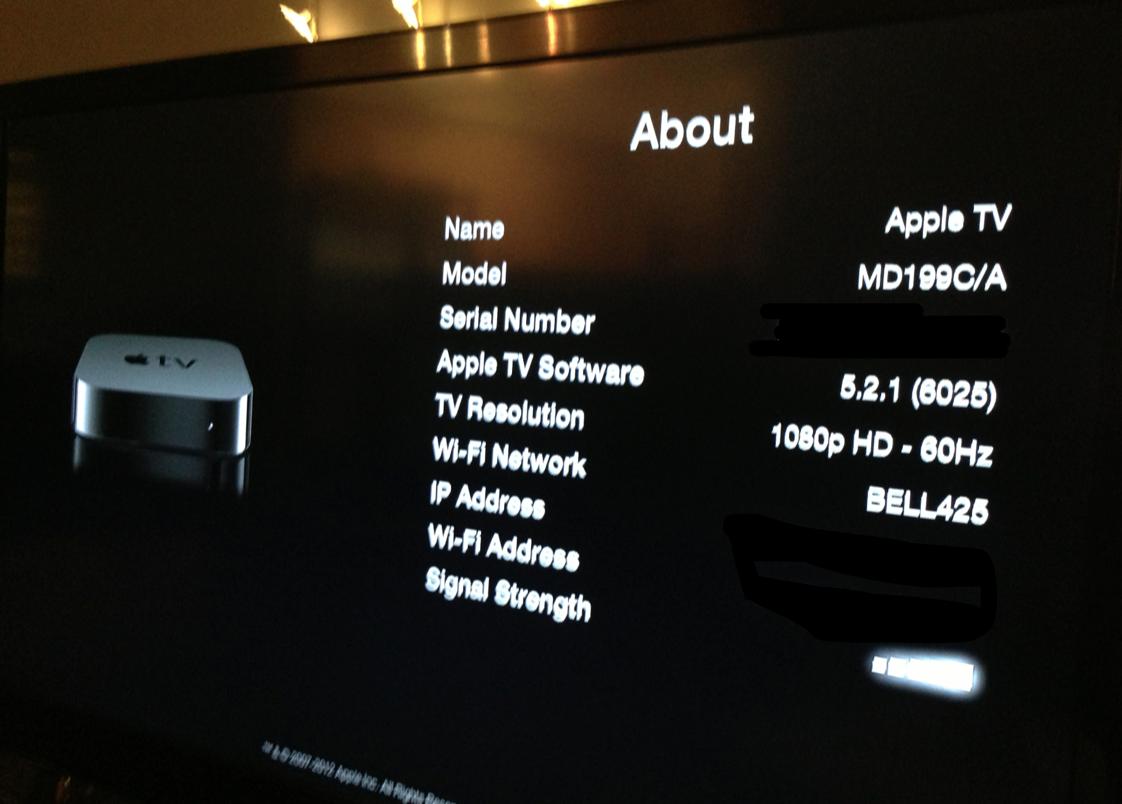 Apple-TV-5-2-1