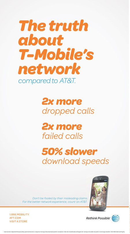 at&t%20t-mobile%20attack%20ad