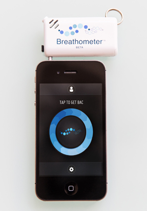 Breathometer-device-and-app