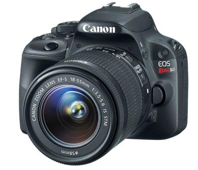 canon-eos-sl1-400px