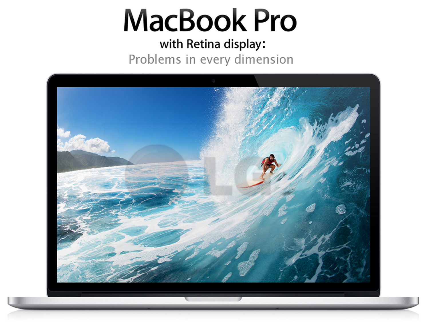 MacBook-Problems-In-Every-Dimension