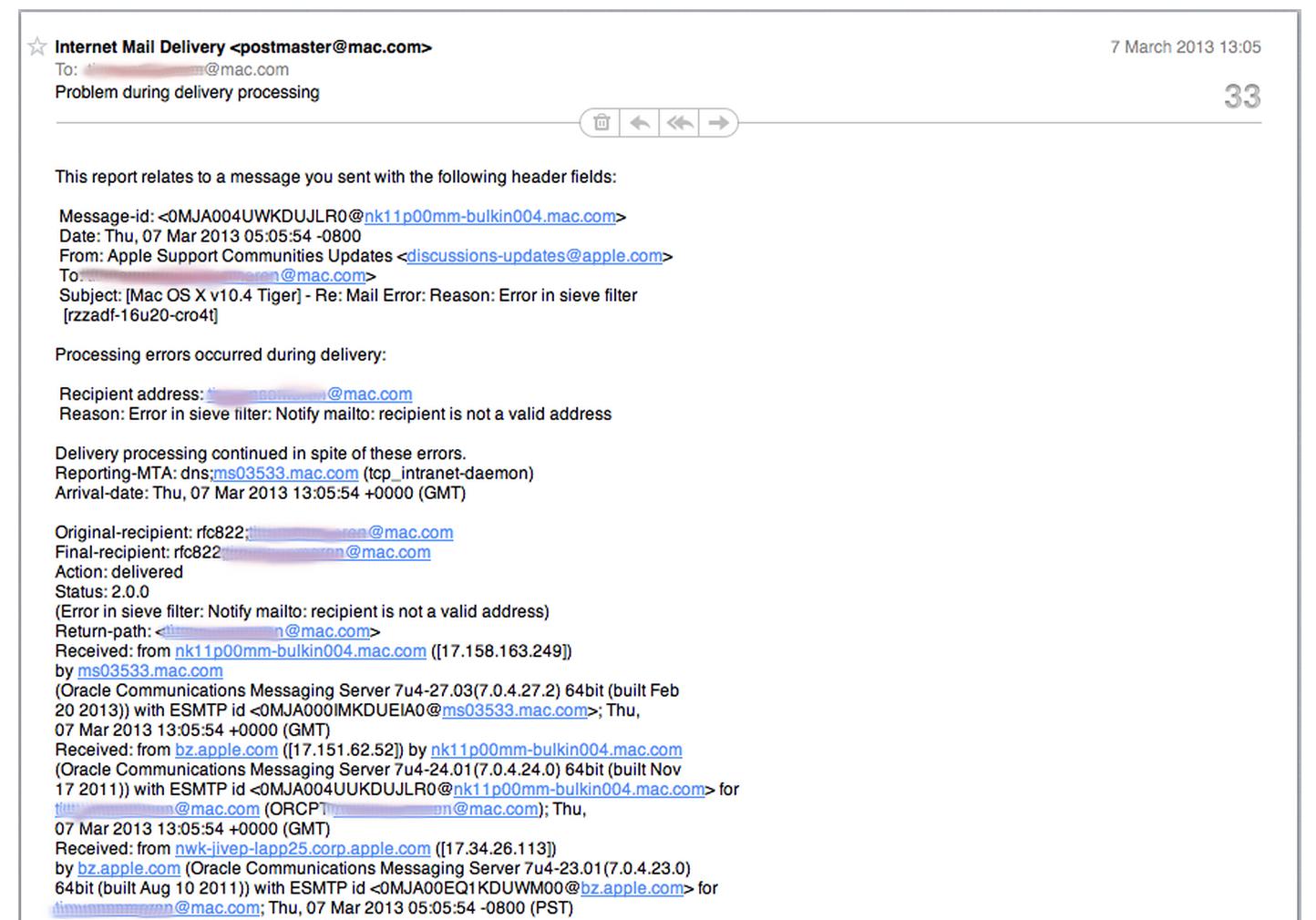 Screen Shot 2013-03-07 at 12.09.12 PM