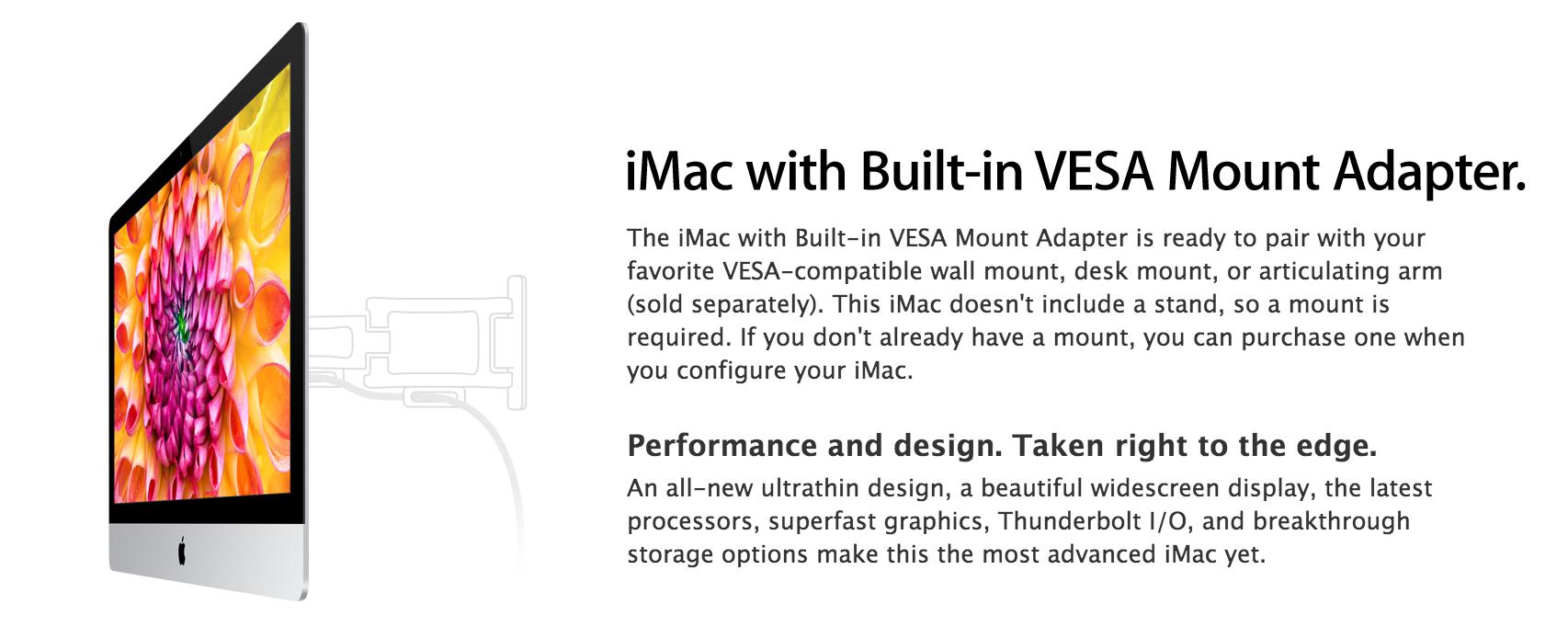 VESA-iMac-01