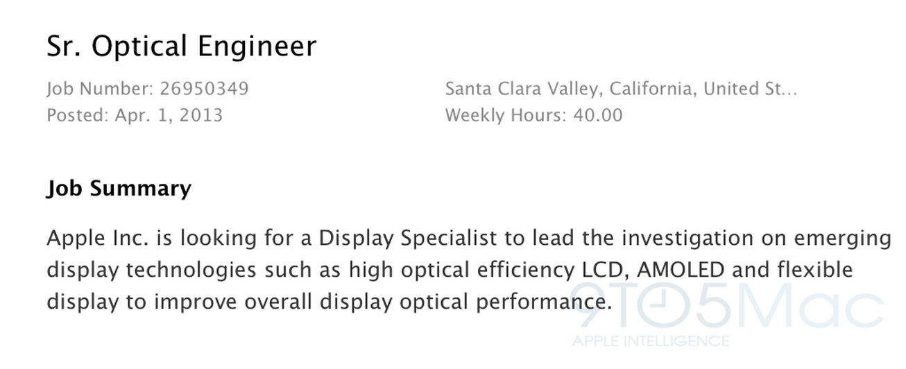 Apple-job-listing-flexible-displays-02