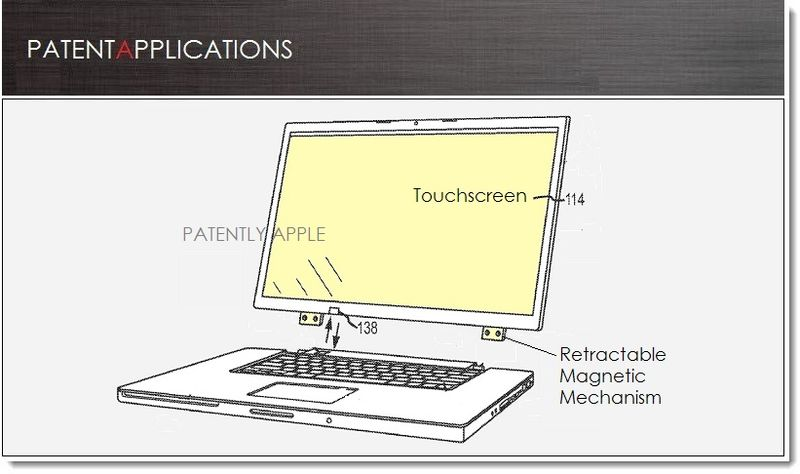Apple-patent-notebook-tablet-hybrid