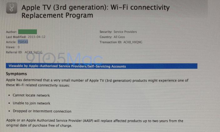 AppleTVReplacement