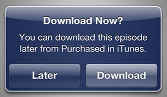 Download-Later-iTunes-in-the-Cloud-movies