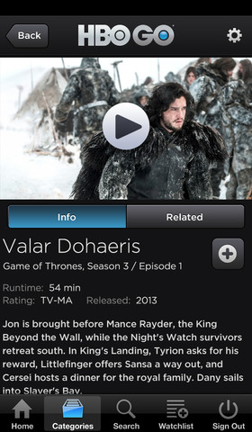 HBO-GO-Game-of-Thrones