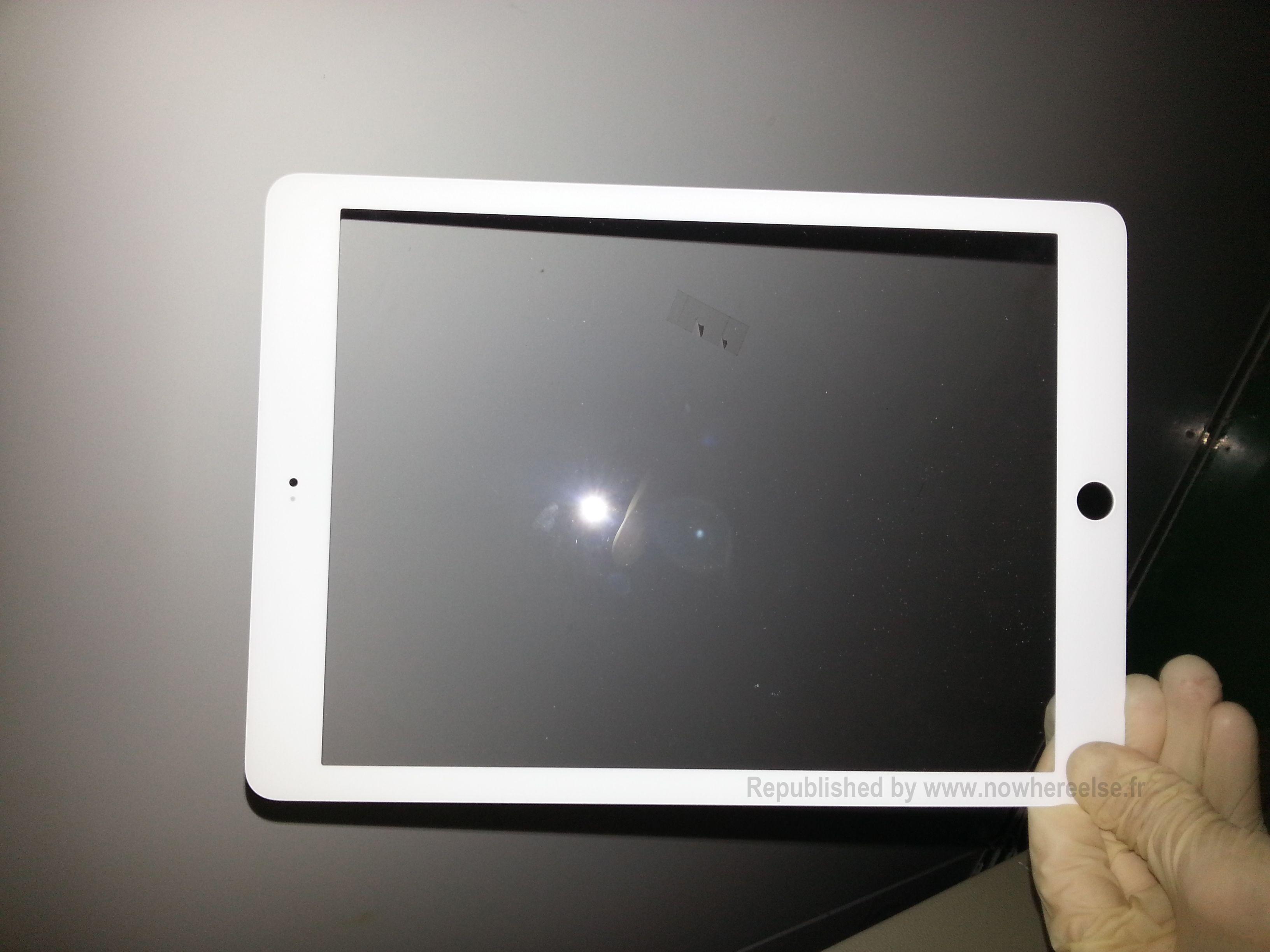 iPad-5-Blanc