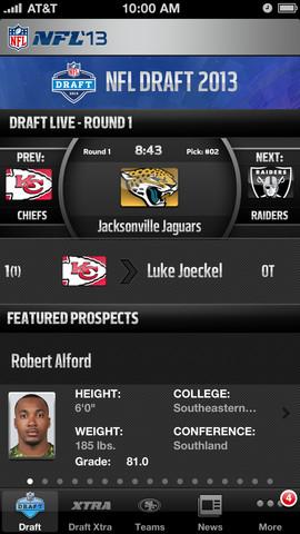 NFL-13-draft-live-iOS-app