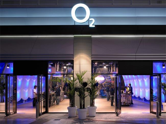 o2-store