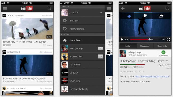 Screen Shot 2013-04-15 at 2.54.20 PM