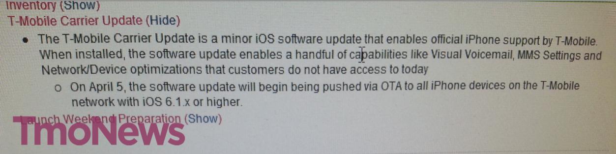 T-Mobile-iPhone-5-LTE-update-Apr-5