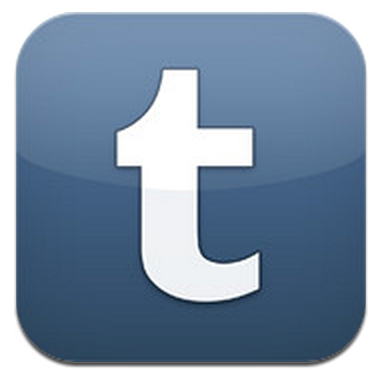 Tumblr-iOS-app-icon