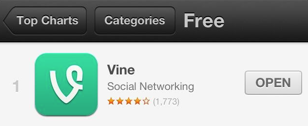 vine1