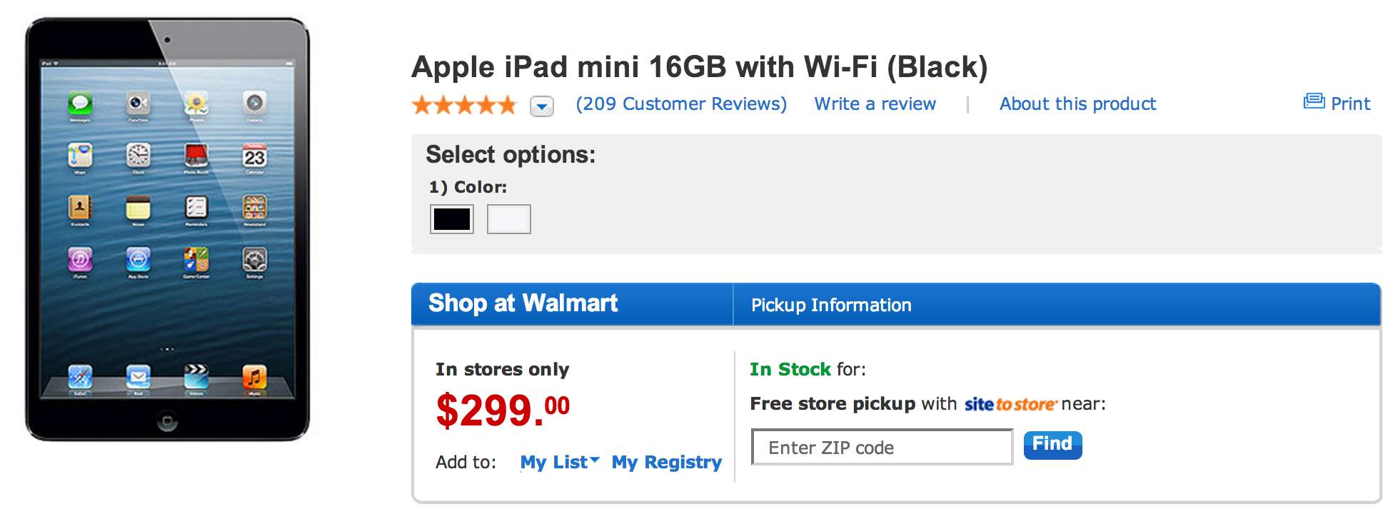 Walmart-iPad-mini-299-deal