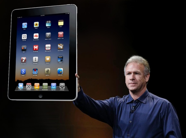"Rough Larger iPad <a href=""http://bordersandjamieson.com"">mockup</a>"