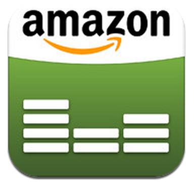 Amazon-Cloud-Player-App-icon-logo