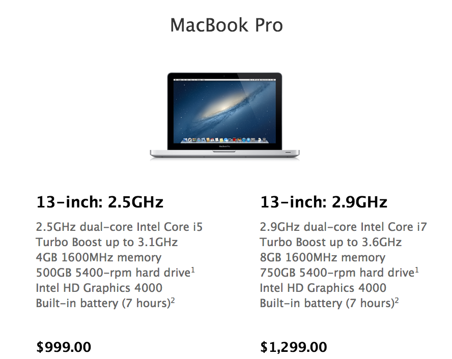Apple-MacBook-Pro-Education-pricing