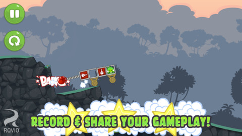 Bad-piggies-record-and-share