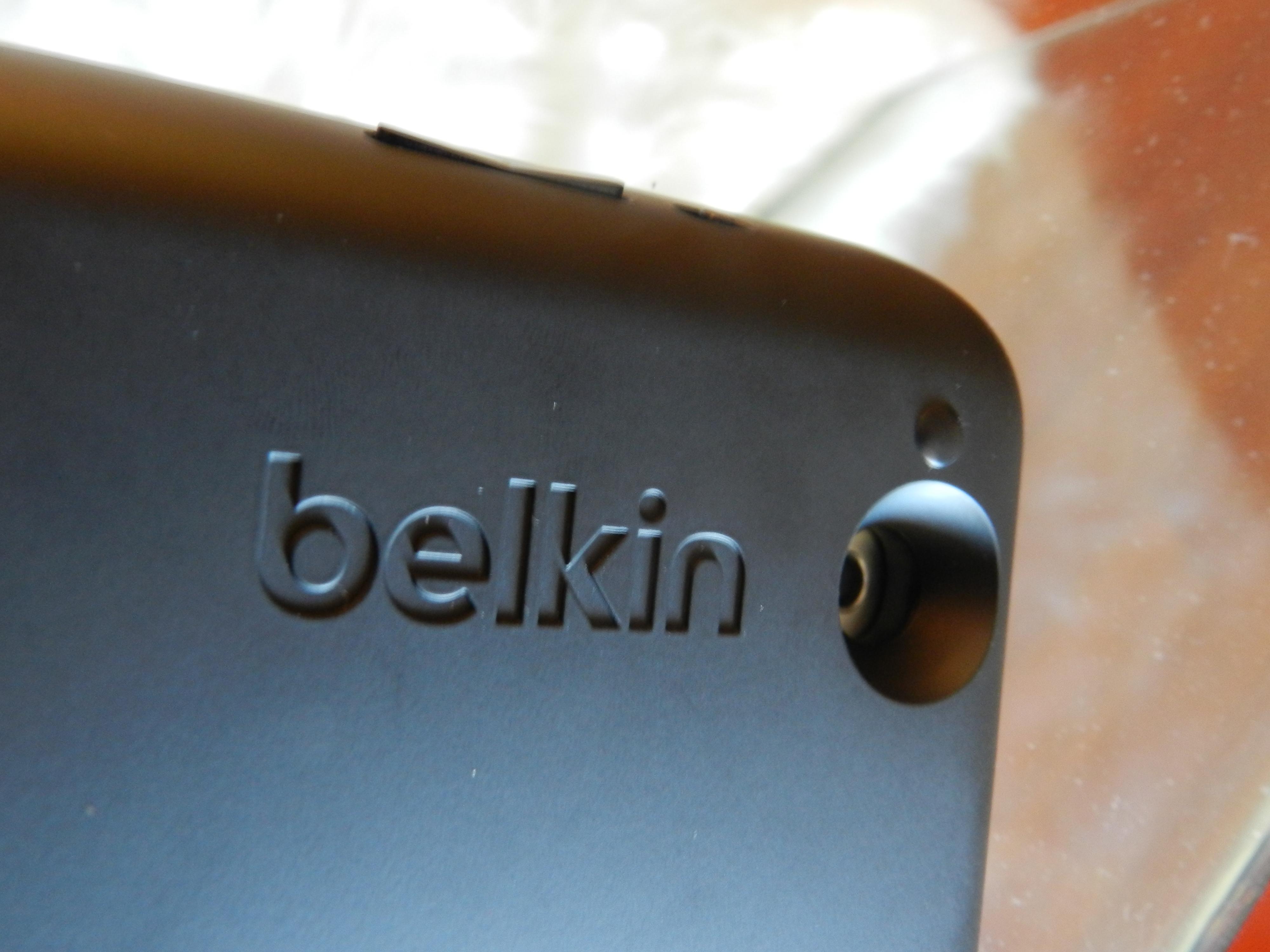 Belkin-Thunderstorm-Review-05