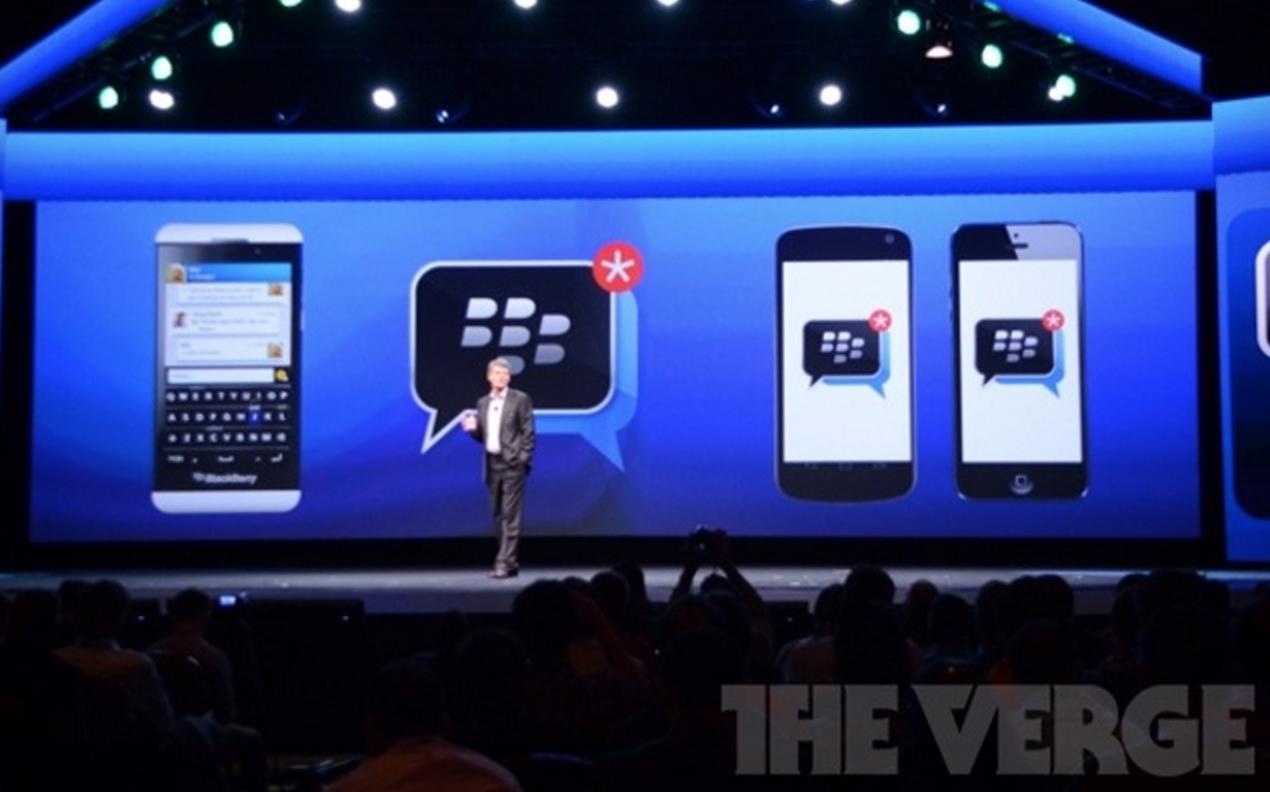 BlackBerry-BBM-iOS