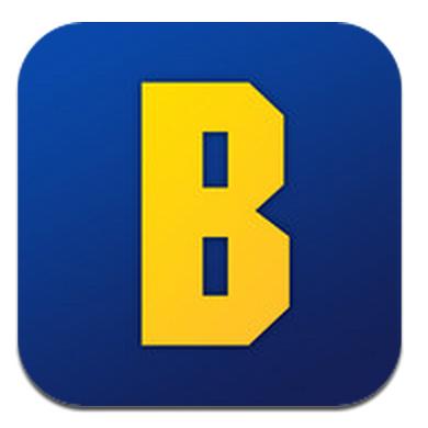 Blockbuster-On-Demand-iOS-app-logo-icon