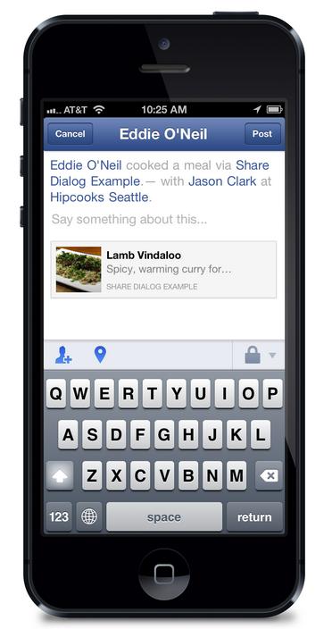 Facebook-Native-Share-Dialog-iOS