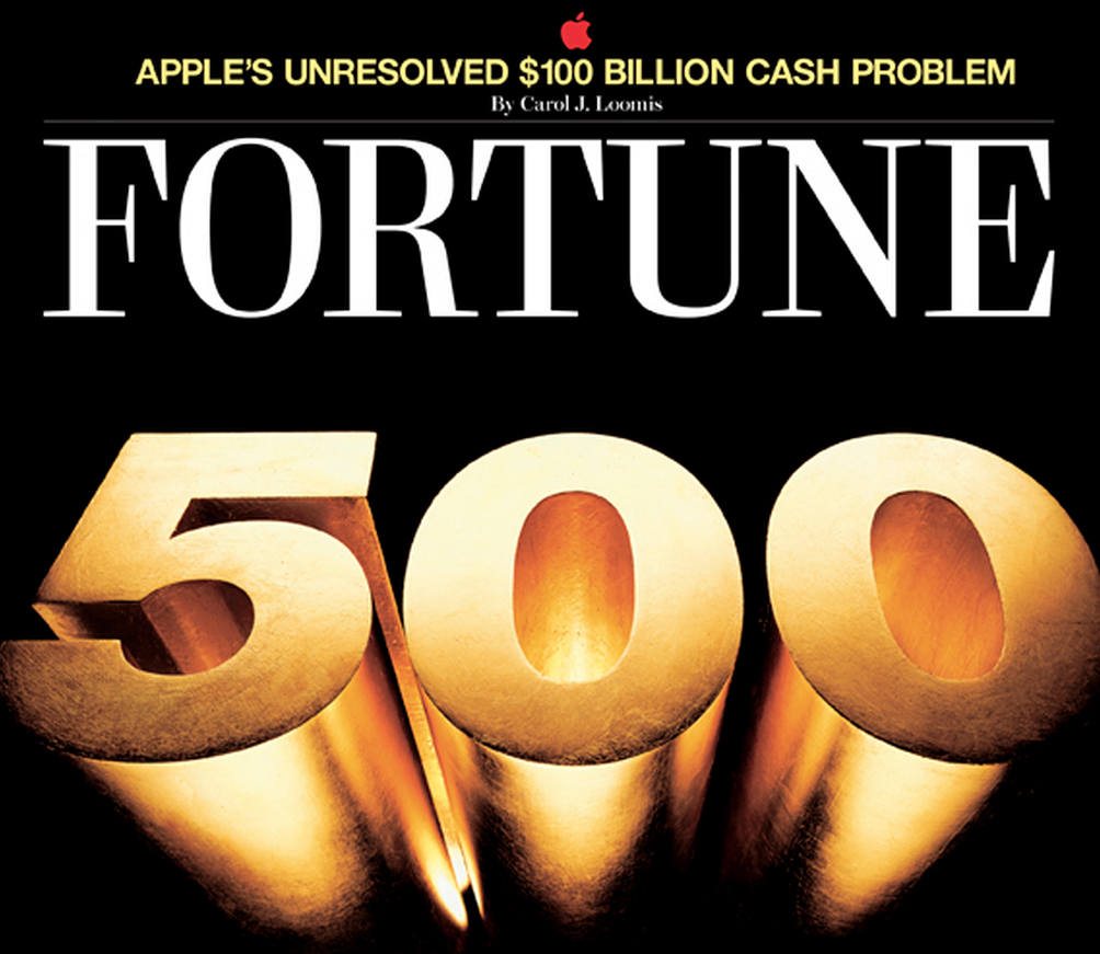 fortune-500-cover-magazine-2013
