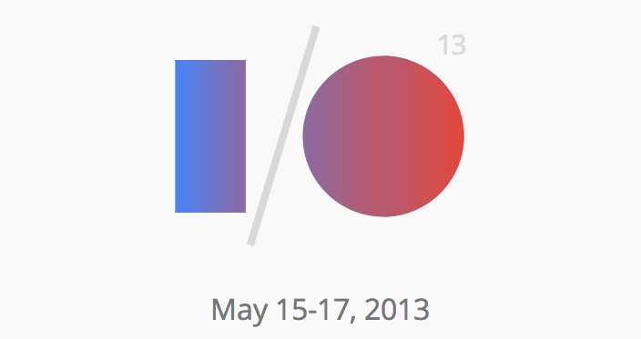 google-io-2013-registration