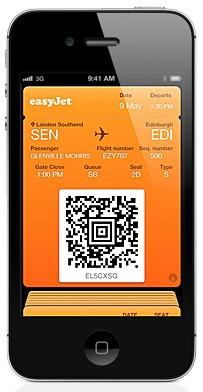 iphone-4s-boardingpass-21