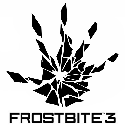Logo_of_Frostbite_3