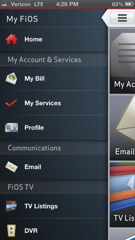 My-FiOS-iOS-App-remote-control-DVR