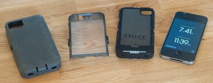 otterbox-6