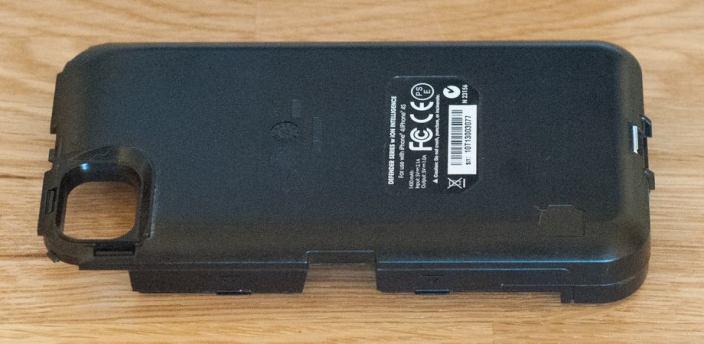 otterbox-7