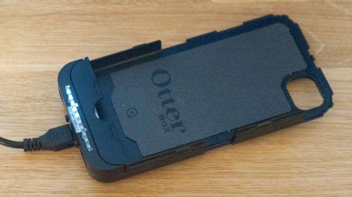 otterbox-8