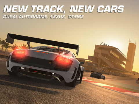 Real-Racing-3-dubai-autodrome