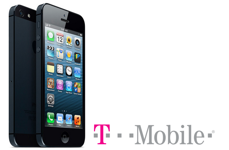 Hackers release modified T-Mobile carrier update file to