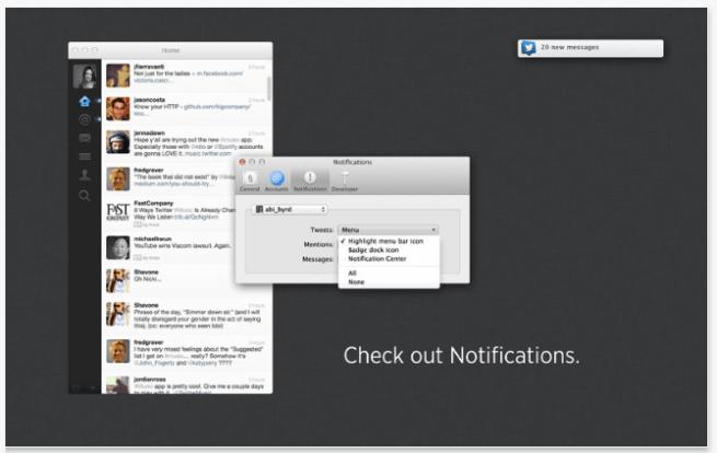 Screen Shot 2013-05-22 at 2.40.23 PM