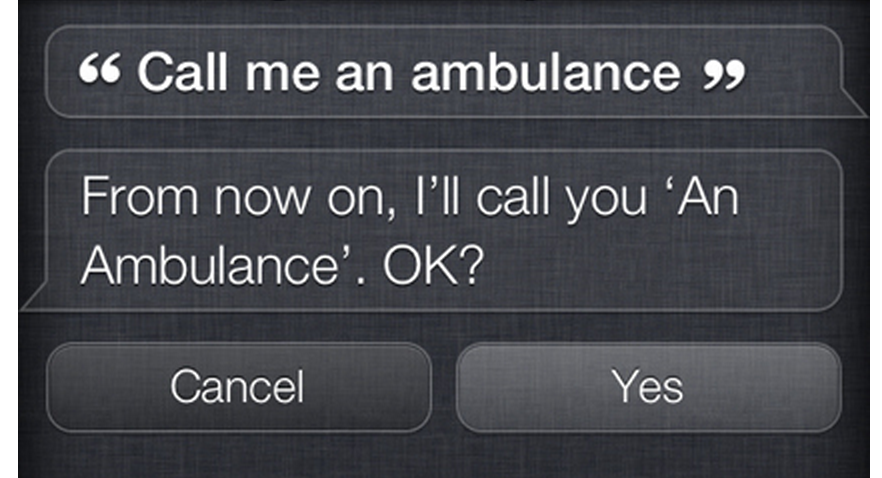 Siri-Call-me-an-ambulance