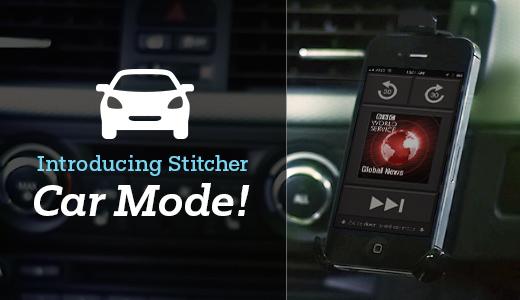 Stitcher-car_mode_launch_image_blog