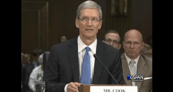 Tim-Cook-02-Senate-taxes