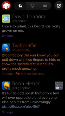 Twitterrific-5-iOS-app