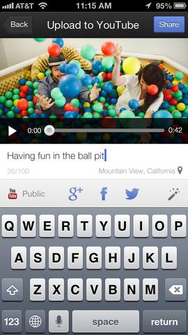 YouTube-Capture-01