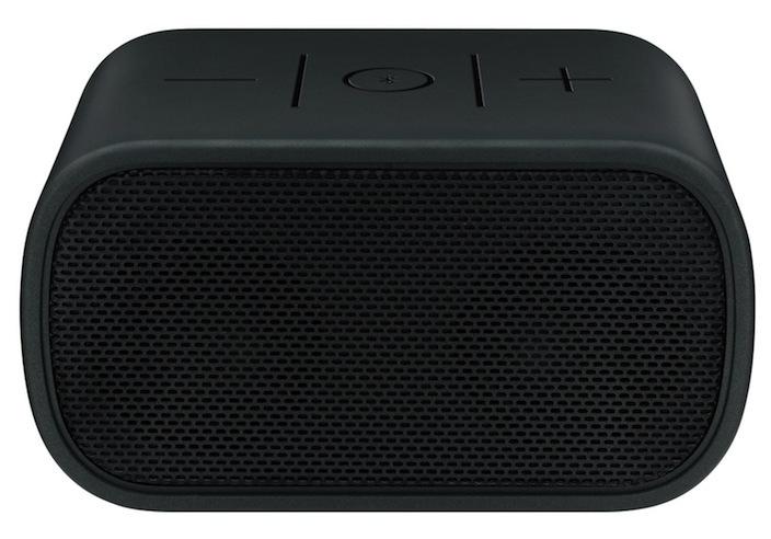 logitech-bluetooth-speaker