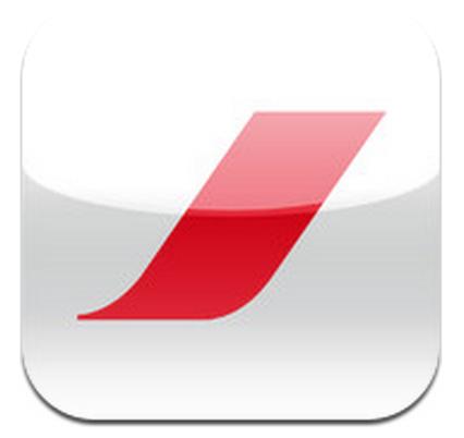 Air-France-icon