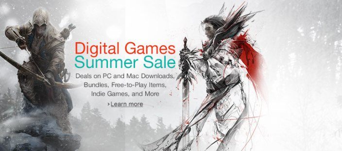 amazon-summersale-dealspc