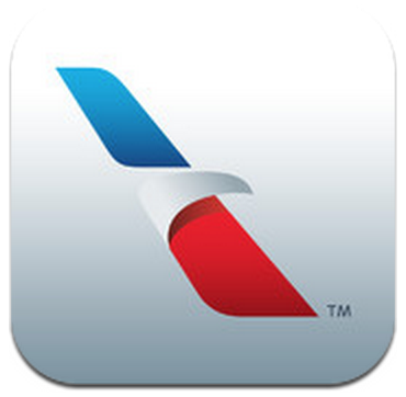 American-Airlines-app-icon