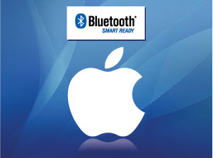 Apple-Bluetooth-01